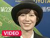 【動画】『妖術』 ク・ヘソン監督 - 10/28(木)スペシャルインタビュー