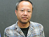 """Winds of Asia """"The Fourth Portrait"""" Interview with Chung Mong-hong (Director) (10/25)"""